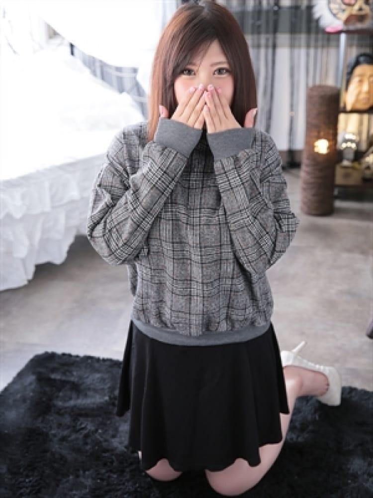 坂口あんり(ウルトラの乳京都店)のプロフ写真3枚目