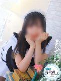 ゆん|ラズベリードール 松山店(イエスグループ)でおすすめの女の子