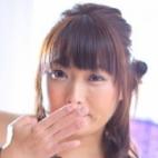 桜井ひなた|華女(かのじょ)松山店 - 松山風俗