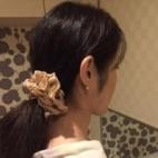 山崎いくみ|華女(かのじょ)松山店 - 松山風俗