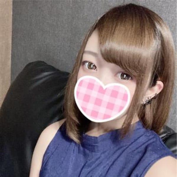 ひいろ(体験)【☆小柄・可愛い系美少女☆】 | WET(北九州・小倉)