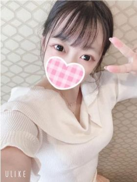 ねいろ(体験) 北九州・小倉風俗で今すぐ遊べる女の子