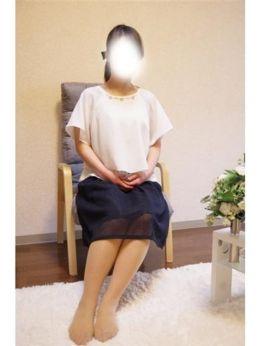 かすみ【ドМの体験妻】 | 仙台秘密倶楽部 - 仙台風俗