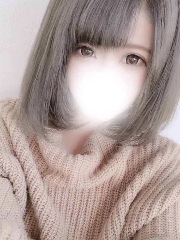 「てすと」01/06(01/06) 12:21 | さな 【パイパン可愛い癒し系】の写メ・風俗動画