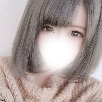 さな 【パイパン可愛い癒し系】   仙台秘密倶楽部 - 仙台風俗