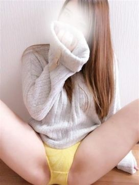 いく【溢れるエロ汁120%】|仙台秘密倶楽部で評判の女の子