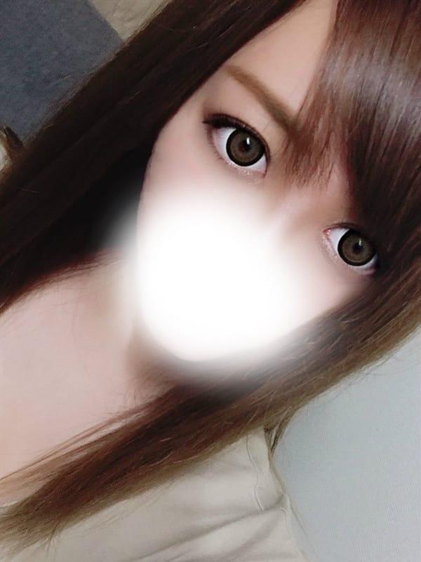 ゆうき【プレミア容姿端麗美女】(仙台秘密倶楽部)のプロフ写真1枚目