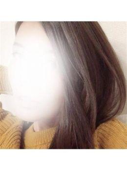 まり【責めごたえのあるいい女】 | 仙台秘密倶楽部 - 仙台風俗