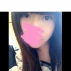もも 【本日体験入店の完全素人|仙台秘密倶楽部 - 仙台風俗