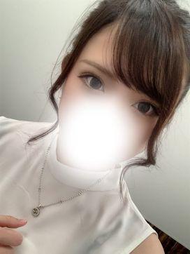 みる【レア限定出勤】|仙台秘密倶楽部で評判の女の子