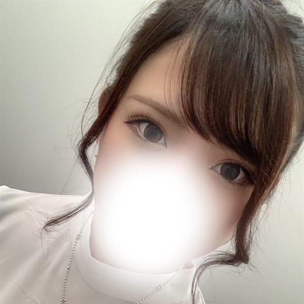 仙台秘密倶楽部 - 仙台派遣型風俗