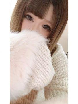 るん 【胸キュン×ロリ×天使】|仙台秘密倶楽部で評判の女の子