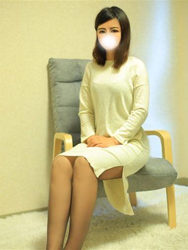 5/23体験C【クビレと美巨乳】|仙台秘密倶楽部 - 仙台風俗