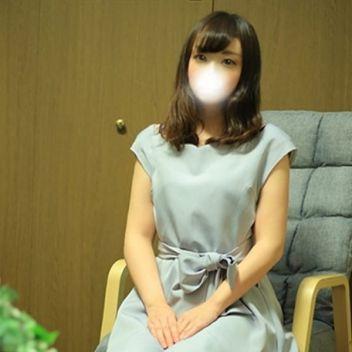 体験K【小柄キュートな清楚】 | 仙台秘密倶楽部 - 仙台風俗