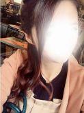 こずえ【母乳出ます】|仙台秘密倶楽部でおすすめの女の子