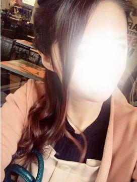 こずえ【母乳出ます】|仙台秘密倶楽部で評判の女の子