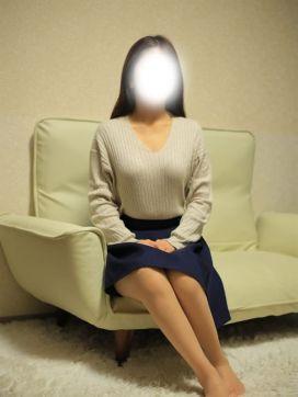 あおい【デンマで潮吹き】|仙台秘密倶楽部で評判の女の子