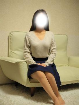 みく【デンマで潮吹き】|仙台秘密倶楽部で評判の女の子