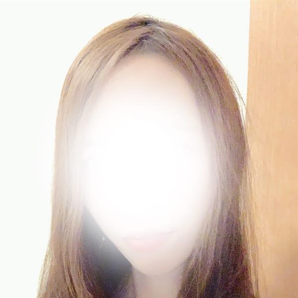 体験A【母乳はいかがですか?】 仙台秘密倶楽部 - 仙台派遣型風俗