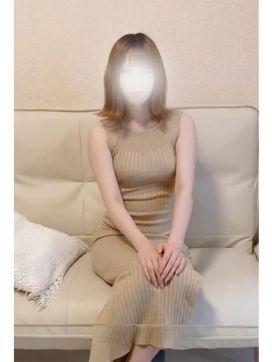 業界未経験S【初めての挑戦】 仙台秘密倶楽部で評判の女の子
