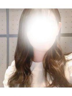 完全未経験W【潮吹きします】|仙台秘密倶楽部でおすすめの女の子