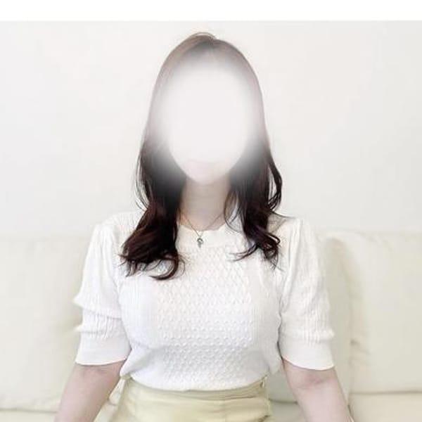 まい【感度抜群の素人】【性欲アリスギ!!】