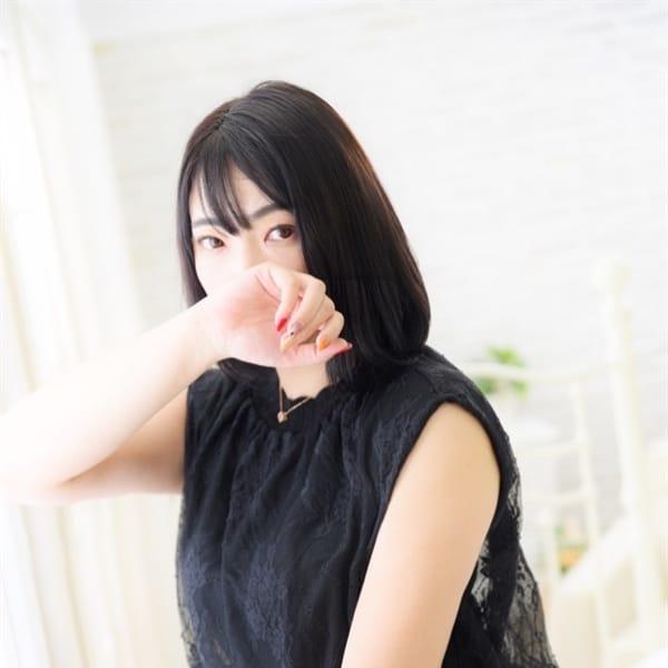 瑞樹【高身長モデル系美女】