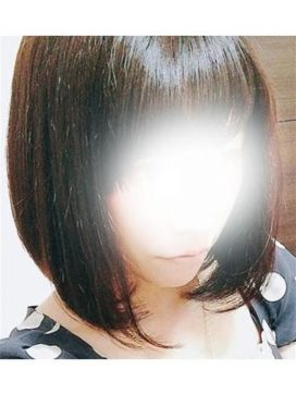 ことり【クリイキ120%】|仙台秘密倶楽部で評判の女の子