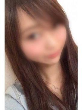 まみ 【純粋従順ドM系サレ妻】|仙台秘密倶楽部で評判の女の子