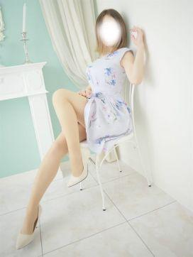 せりな 【菜々緒に激似】|仙台秘密倶楽部で評判の女の子