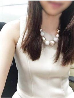 ともみ 【ご奉仕ドM妻】 | 仙台秘密倶楽部 - 仙台風俗