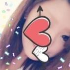 マユ 【パイパン現役JD】さんの写真