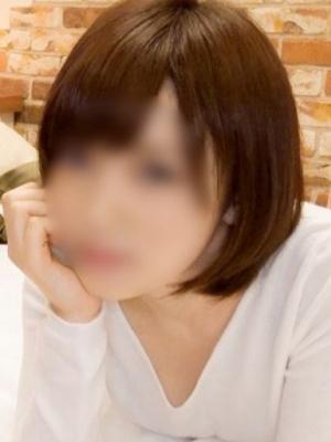 かりん|スワン - 名古屋風俗 (写真2枚目)