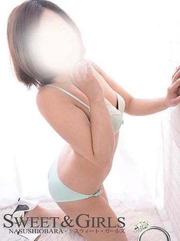 りおな|SWEET GIRLS - 那須塩原風俗