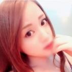 れいか|桃色うさぎ - 土浦風俗