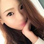 あみ |桃色うさぎ - 土浦風俗