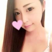 「桃色うさぎお客様感謝祭☆」03/09(金) 13:02 | 桃色うさぎのお得なニュース