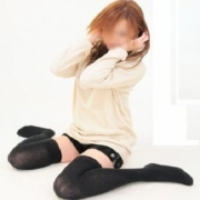 「プレミア出勤!」02/24(土) 10:45   出張うさぎのお得なニュース