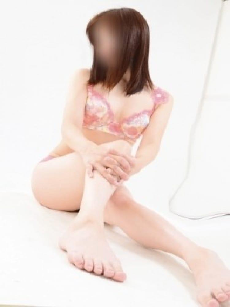 「こんにちは❤」07/23(07/23) 11:54 | さきの写メ・風俗動画