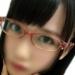 153cm未満の低身長メガネ娘専門デリヘル@福岡の速報写真