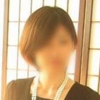 玲奈さん|未亡人 - 神戸・三宮風俗
