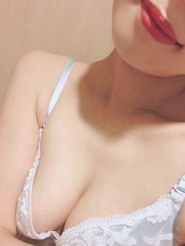 ◇アオイ◇   煌き-KIRAMEKI-【煌きグループ】 - 広島市内風俗