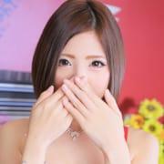 ◇ホノカ◇ | 煌き-KIRAMEKI-【煌きグループ】(広島市内)