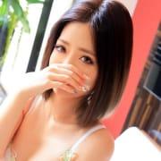◇リノ◇|煌き-KIRAMEKI-【煌きグループ】 - 広島市内風俗
