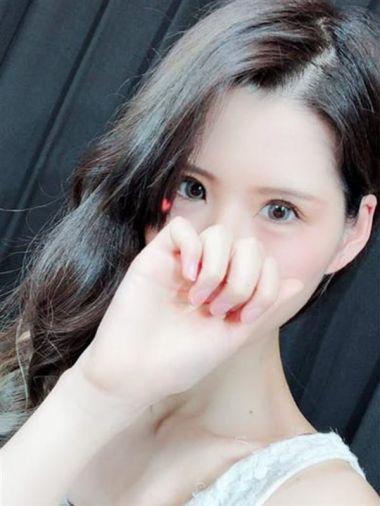 ◇ナミ◇|煌き-KIRAMEKI-【煌きグループ】 - 広島市内風俗