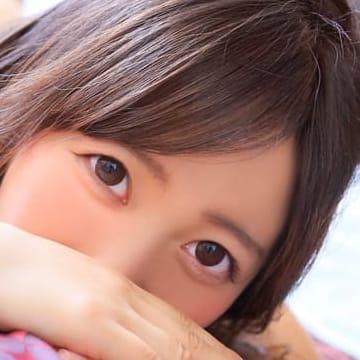 ◇カスミ◇NEW【清楚系キュート美女♪】 | 煌き-KIRAMEKI-【煌きグループ】(広島市内)