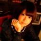 SEISO~煌きプロデュース~の速報写真