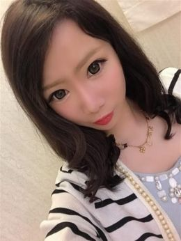 ☆るい☆new | きらめき学園【煌きグループ】 - 広島市内風俗