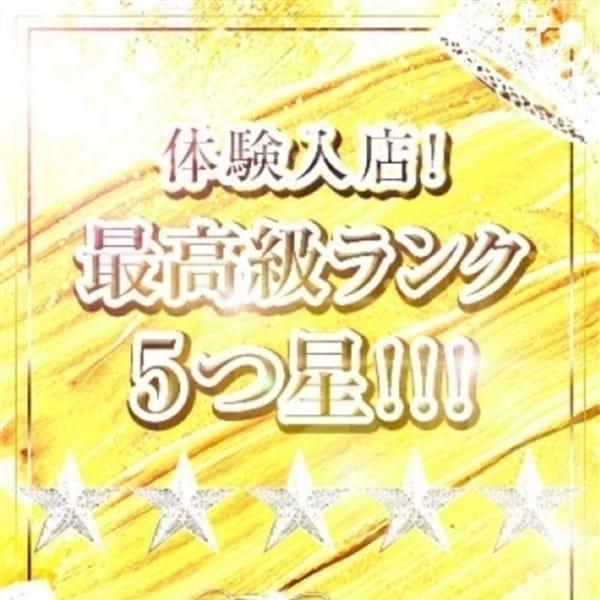 レモン【未経験】