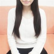 カンナ【未経験】 テイクアウト - 河原町・木屋町(洛中)風俗